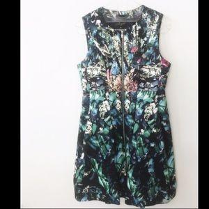 Anthropologie • McGinn dress